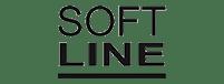 softlinelogo
